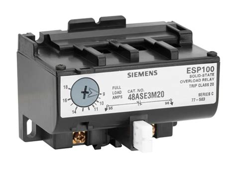 find siemens 48asf3m20 relay at guardian industrial supply a leading owned