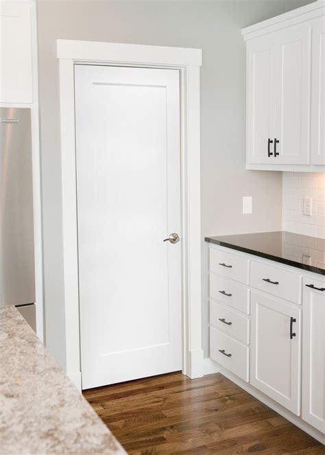 solid core molded interior doors heritage millwork