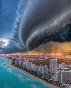 Hurricane Guide 2020 On Instagram   U201camazing Shot By