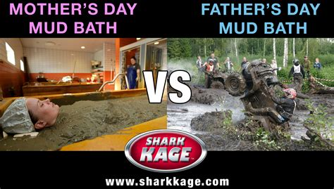 Fathers Day Shark Kage
