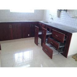 kitchen furniture suppliers manufacturers dealers