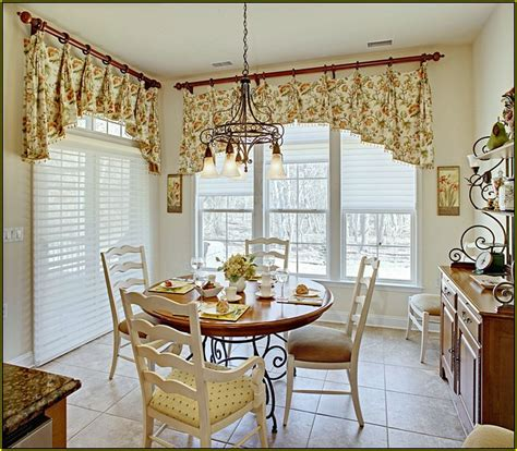 kitchen curtains design ideas kitchen curtains ideas pictures home design ideas