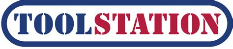 ToolStation – Logos Download