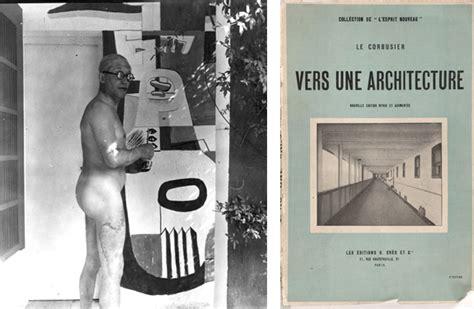 american road trip corbusier painting    vers