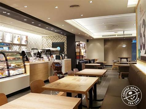 Skip to navigation skip to content. The Coffee Bean Shell Kepong Drive Thru Opening Promotion Buy 1 FREE 1 (14 February 2019 - 28 ...