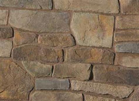 ancient villa ledgestone bc brick