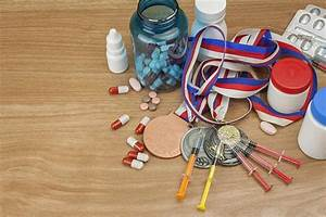 Doping Pictures  Images And Stock Photos