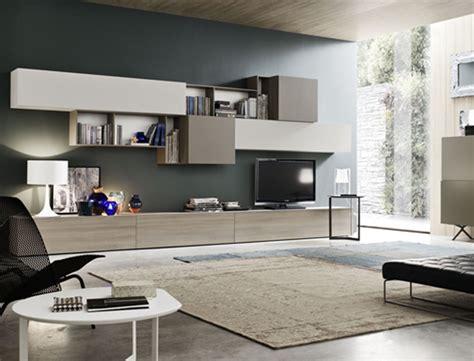 soggiorni design soggiorno orme design arredamenti barin