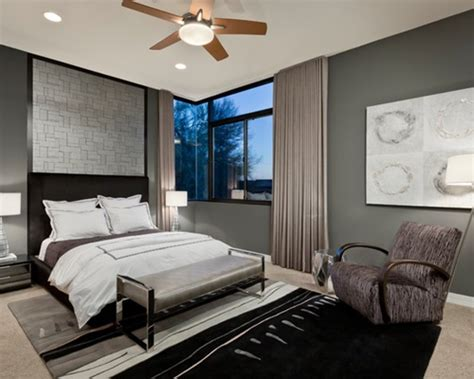 The 5 Most Popular Bedroom Themes  Interior Design