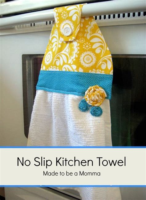 kitchen towel craft ideas no slip kitchen towel towels dogs and over the