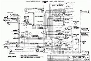 Yamaha At1 Wiring Diagram