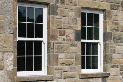 upvc sliding sash windows vertical sliders double