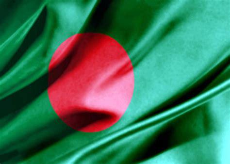 graafix wallpapers flag  bangladesh