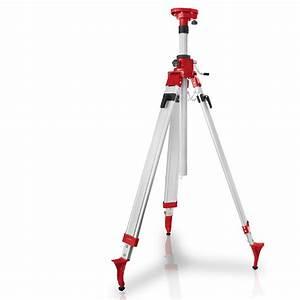 Laser Nivelliergerät Test : baustativ kurbelstativ teleskop stativ nivellierger t 2 40 m laserstativ ebay ~ Yasmunasinghe.com Haus und Dekorationen