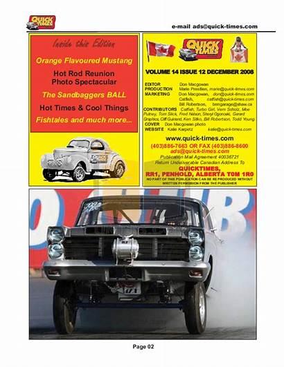 Pdf 5bs Avaya Merlin Telephone Legend