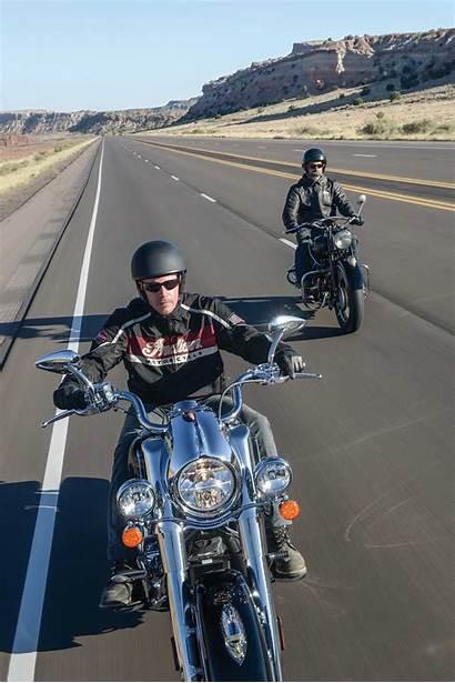 Indian Chief Classic Autoevolution Moto Specs Motorcycles