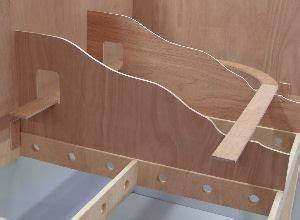 Sperrholzplatte 10 Mm : sperrholzplatten 10 mm stark 5 fach verleimt ~ Frokenaadalensverden.com Haus und Dekorationen