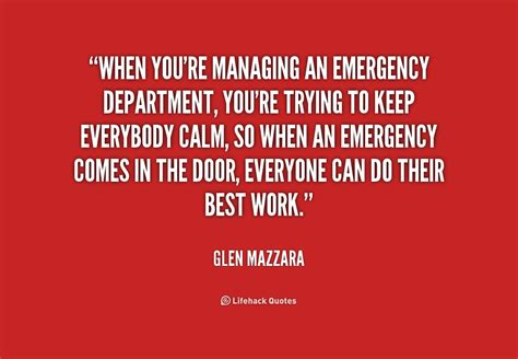 emergency planning quotes quotesgram