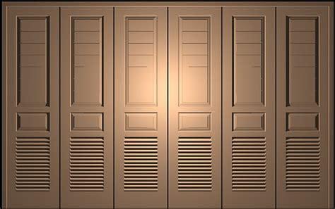 pdteguh mulya harga pintu garasi kayu