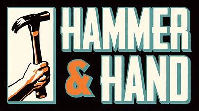 Hammer Hand Seattle Builder 2030 Aia Passive