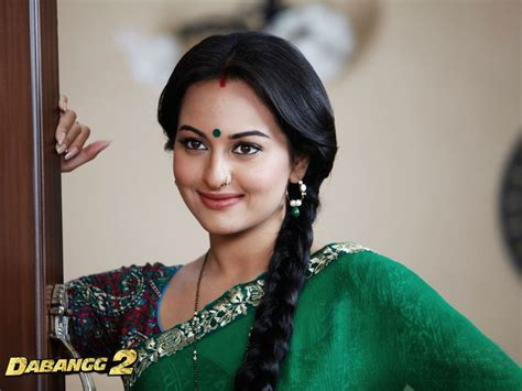 Sonkashi Sinha To Bring Back Disco Dance In Bollywood