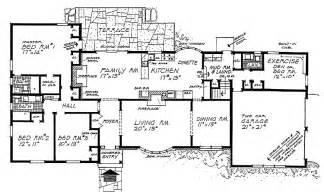 ranch home designs floor plans ranch style house plans rehman care design 2016 2017 ideas
