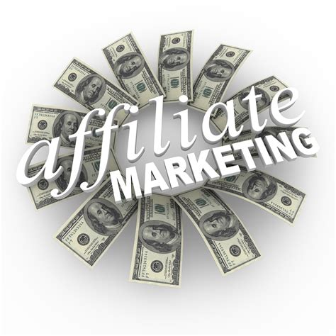 Affiliate Marketing To Make Money Online - How Thousands ...