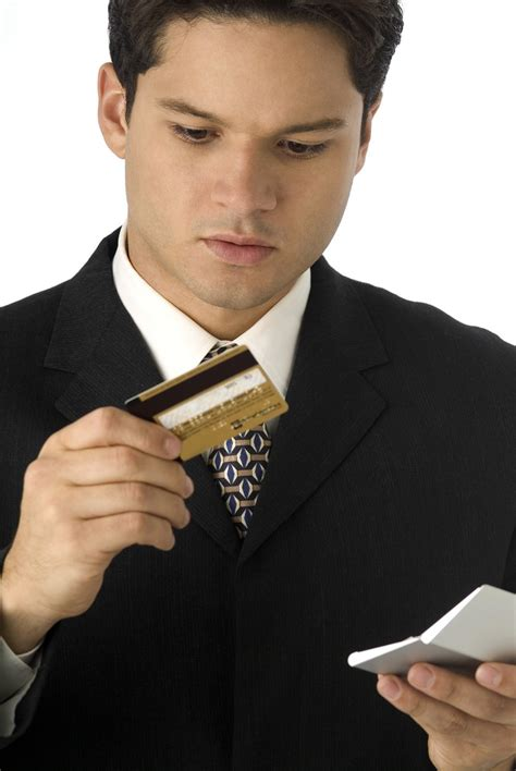 Us bank's secured card is ok, but given that secured credit cards are guaranteed approval, there's no reason you should apply for a card that excels in no particular department. Green Dot primor® Mastercard® Gold Secured Credit Card Review - CreditFast.com