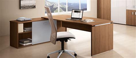 mobilier de bureau poitiers bureau express livre votre mobilier en 10 jours