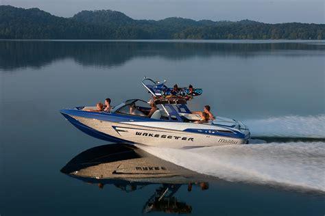 Malibu Boats Lsv 23 by Goods 2014 Malibu Wakesetter 23 Lsv Alliance Wakeboard