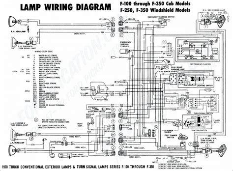 42rh Transmission Diagram by 42re Transmission Wiring Diagram Camizu Org