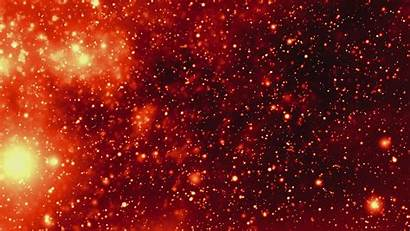 Galaxy Space Explosion Background Backgrounds Motion Wallpapers