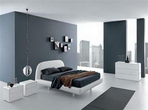 suggested paint colors for small bedrooms applying the accurate bedroom paint colors midcityeast
