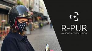 Masque Anti Pollution Particules Fines : t moignage membre 11 r pur le masque anti pollution ~ Melissatoandfro.com Idées de Décoration