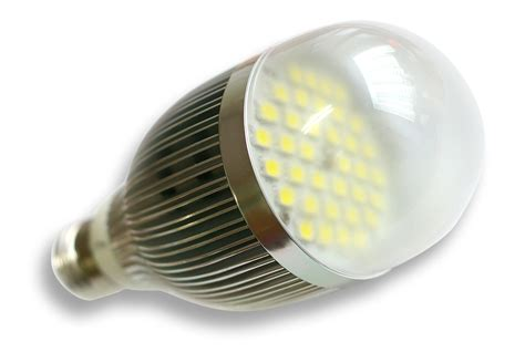Led Down Light From Hanse Electronics Corp. B2b 3 Bedroom Houses For Rent In Baton Rouge Memphis Tn Unique Bathroom Lighting Ideas Decorate My Mens Shoes Green Design Layout 1 Apartments All Utilities Included