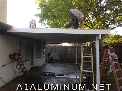 image gallery insulated aluminum patio covers