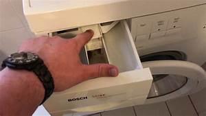 Waschmaschine Schublade Reinigen : waschmaschine einsp lschale s ubern waschmaschinen schublade reinigung bosch maxx young gen ~ Watch28wear.com Haus und Dekorationen