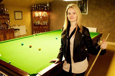 reanne evans inspired  tennis legend serena williams