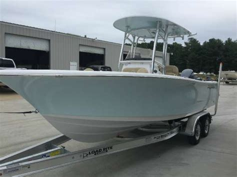 Center Console Boats For Sale In Virginia by Center Console Boats For Sale In Reedville Virginia