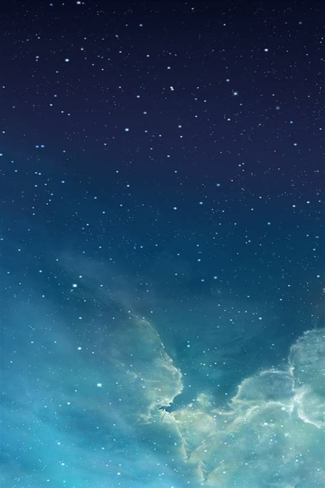 Nice Iphone Wallpapers All In The Size Of You Screen