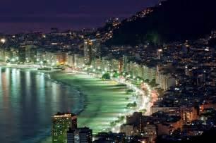 Rio de janeiro, brazil! nacional