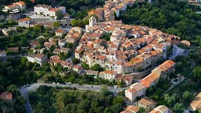 Village Ramatuelle Authentic Tourisme Read Sillage Biographies