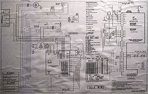 Trane Xe80 Wiring Schematic Trane Xe90 Furnace Parts Wiring Diagram