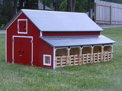 24 Best Toy Barn Project Images On Pinterest