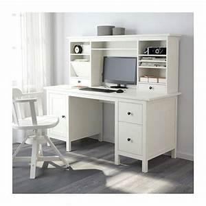 Tv Aufsatz Ikea : 1000 ideen zu sekret r ikea auf pinterest sekret re ~ Michelbontemps.com Haus und Dekorationen