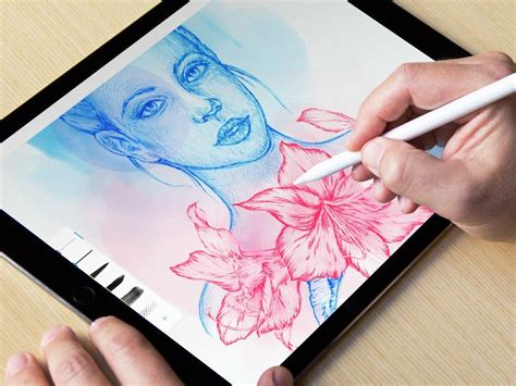 portable drawing tablets  motion design