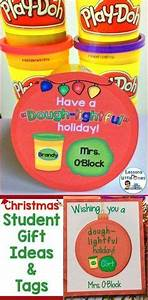 1000 ideas about Student Christmas Gifts on Pinterest