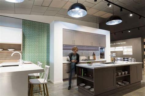 alvic center granada estilo clasico cocinas diseno de cocina