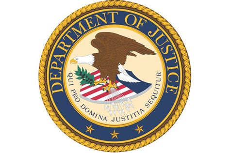 department  justice skips reference checks militarycom