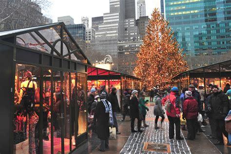 york mercatini  natale  tutte le informazioni